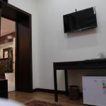 Room 2557 image 21346 thumb