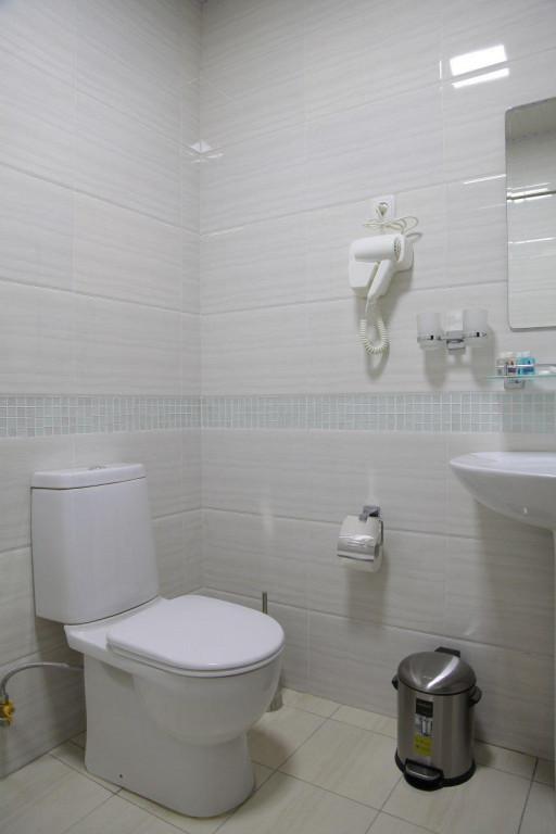 Room 2546 image 21354