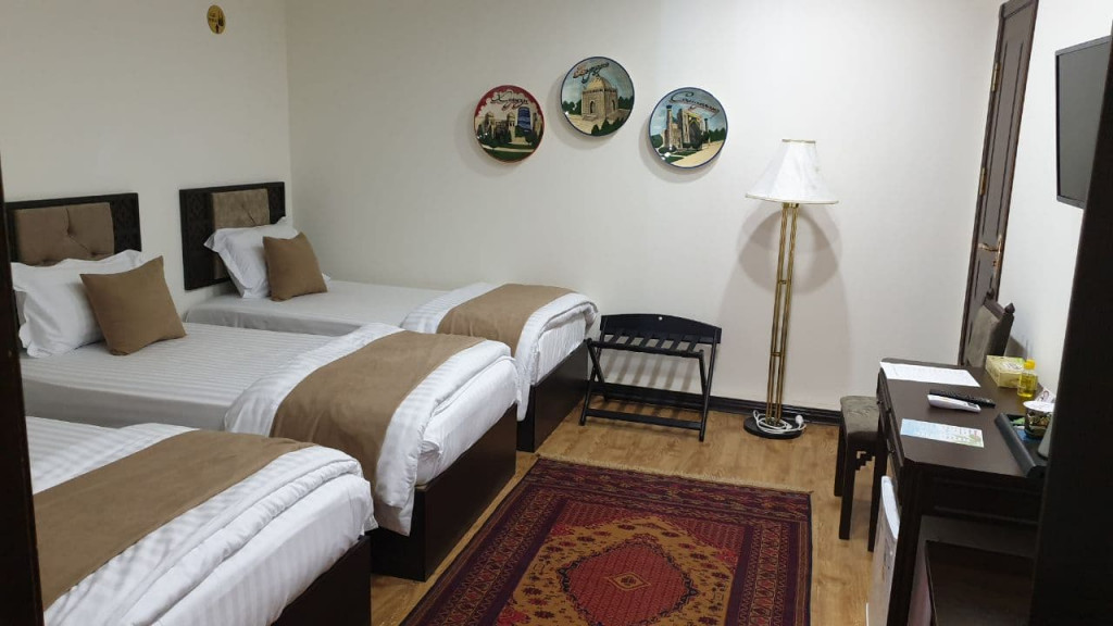 Room 3637 image 36716