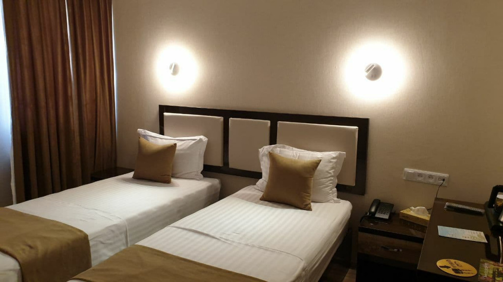 Room 3874 image 36717
