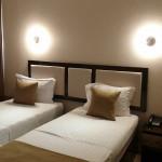 Room 3874 image 36717 thumb