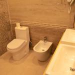 Room 2595 image 21851 thumb