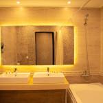 Room 2596 image 21853 thumb