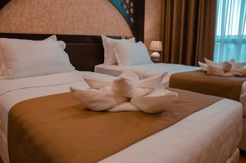 Room 2595 image 21854