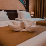 Room 2595 image 21854 thumb