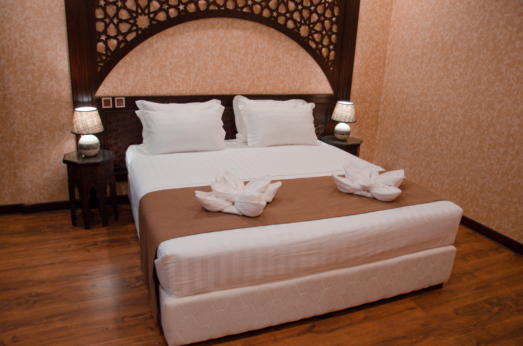 Room 2595 image 21857