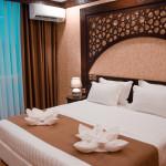 Room 2596 image 21859 thumb