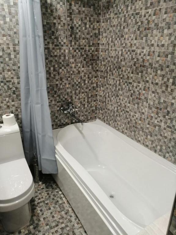 Room 2594 image 21867
