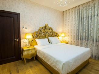 ROYAL RESIDENCE Luxury Apartment Hotel - Image