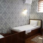 Room 2615 image 22180 thumb
