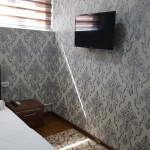 Room 2615 image 22181 thumb
