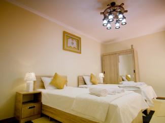 Khalima Family Guesthouse - Image