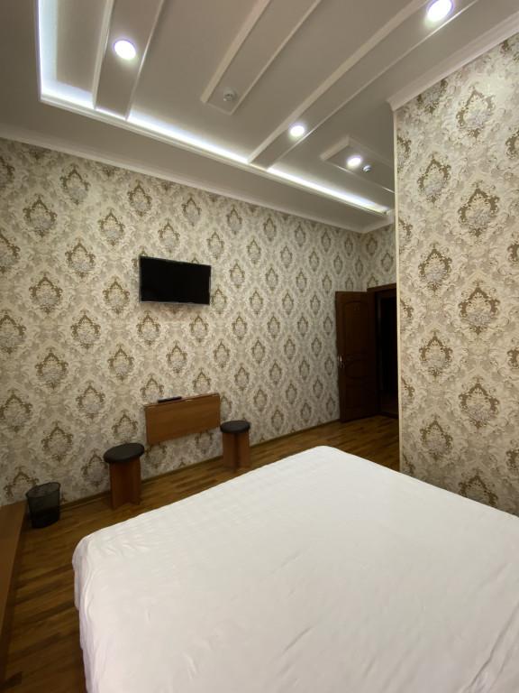 Room 2640 image 30171