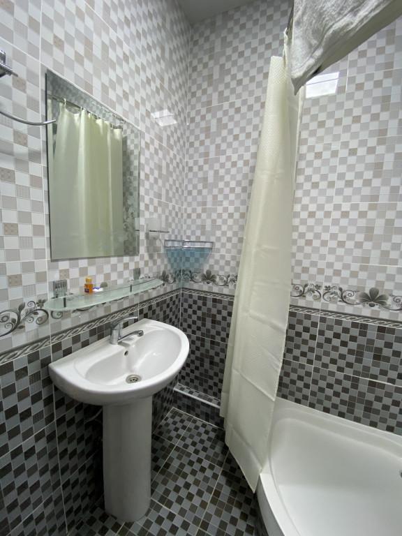 Room 2640 image 30172