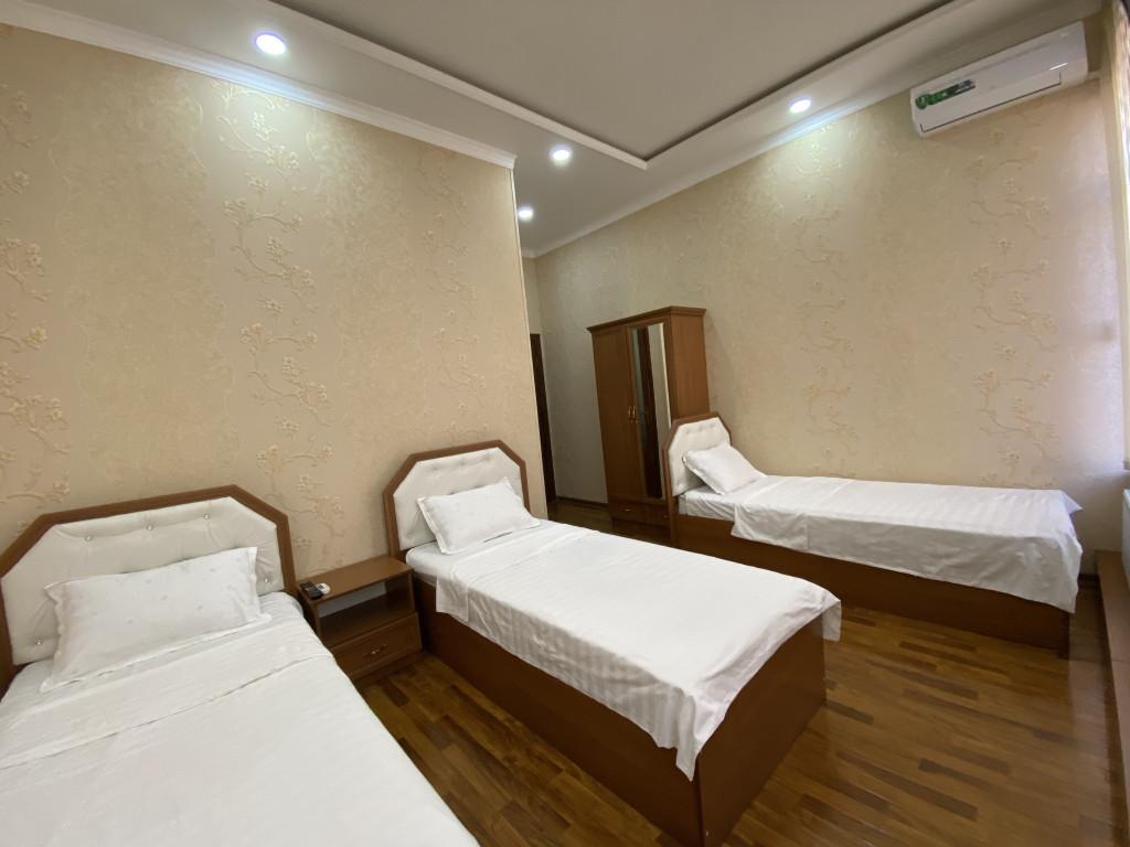 Room 2642 image 30175