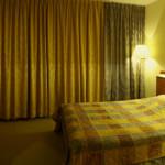 Room 2648 image 22298 thumb