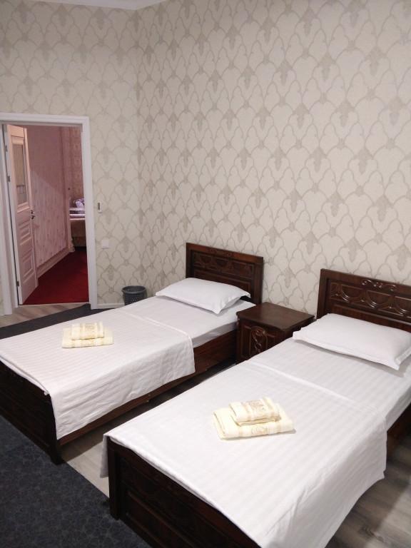 Room 2655 image 24101