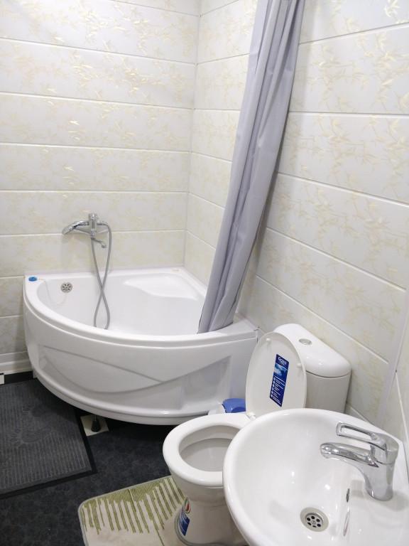Room 2655 image 24113