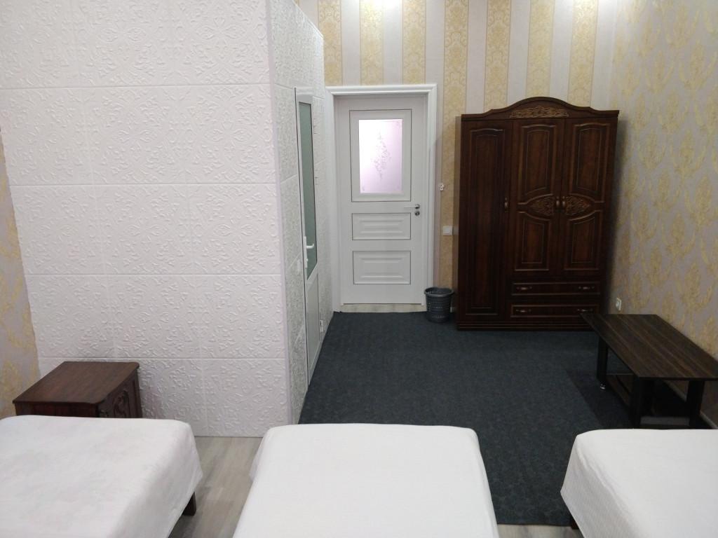 Room 2697 image 24115