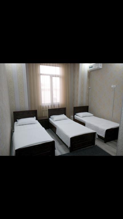Room 2697 image 24135