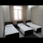 Room 2697 image 24135 thumb