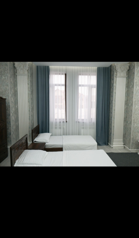 Room 2698 image 24139