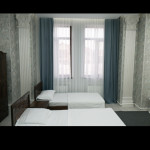 Room 2698 image 24139 thumb