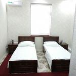 Room 2877 image 24142 thumb