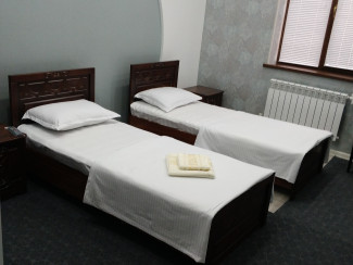 Golden Star Guesthouse - Image