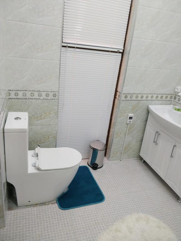 Room 2878 image 24144