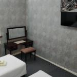 Room 2878 image 24411 thumb