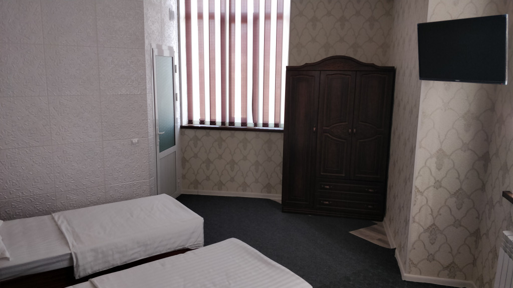 Room 2655 image 24412