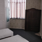 Room 2655 image 24412 thumb