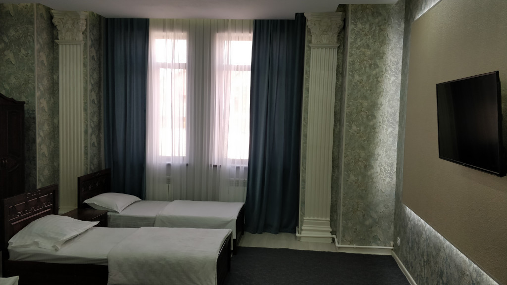 Room 2698 image 24414