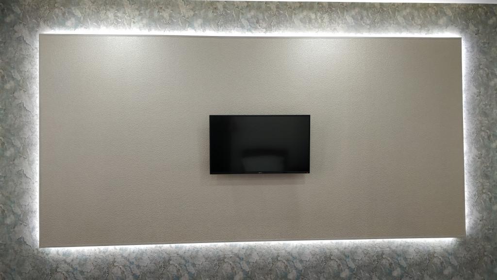 Room 2698 image 24415