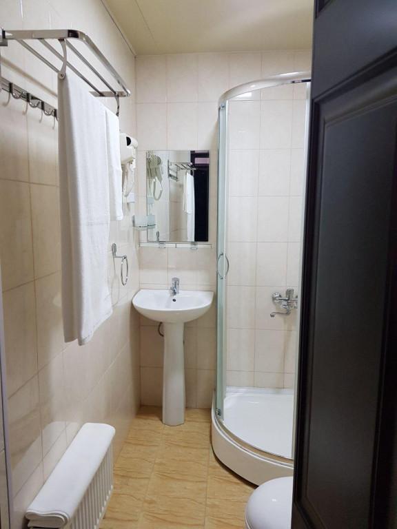 Room 2684 image 22553