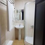 Room 2684 image 22553 thumb