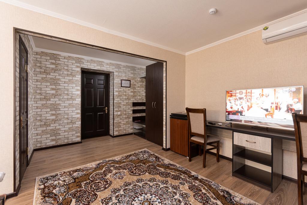 Room 2687 image 22559