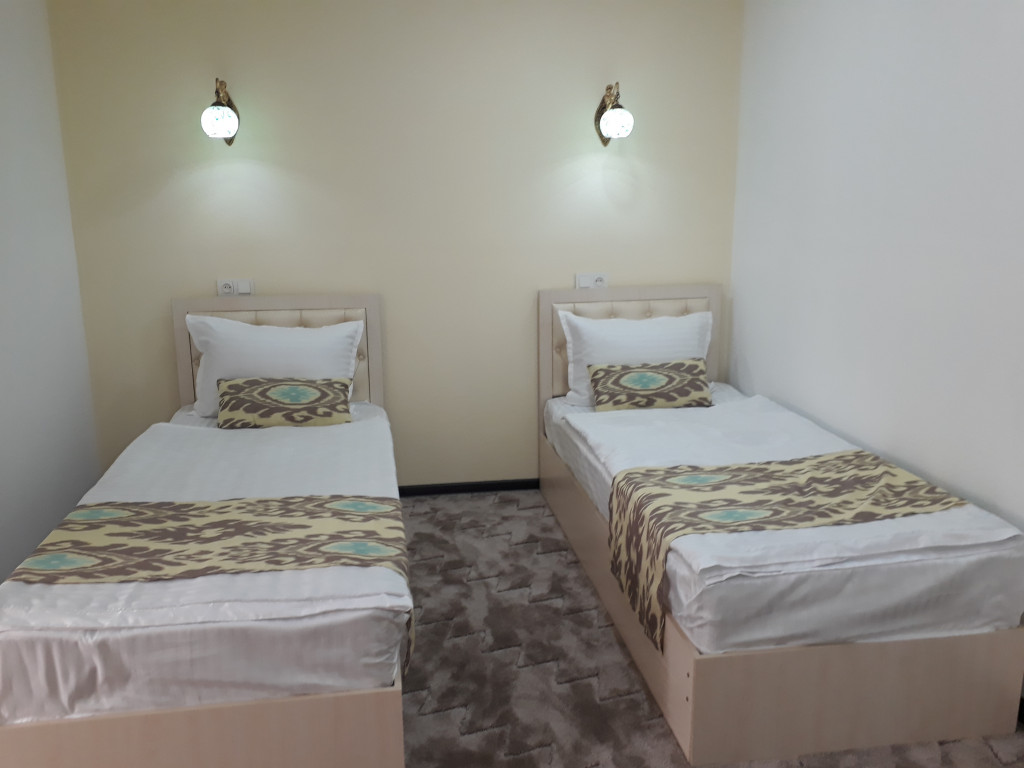 Room 2689 image 22567