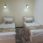 Room 2689 image 22567 thumb