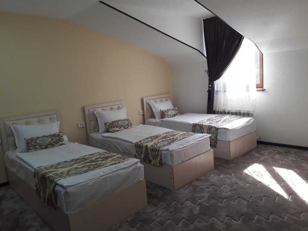Room 2691 image 22568