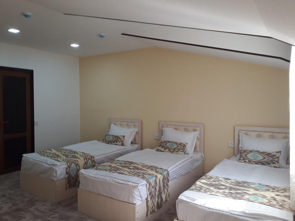 Room 2691 image 22569
