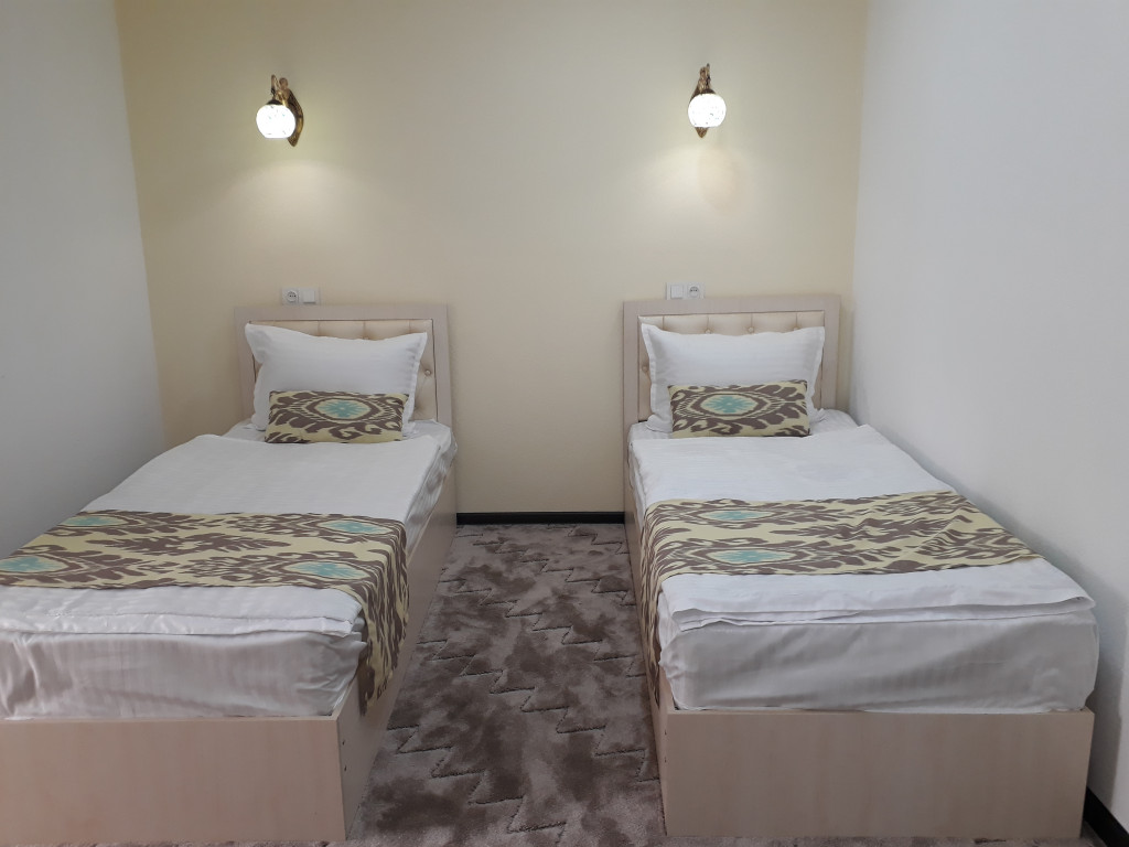 Room 2689 image 22574