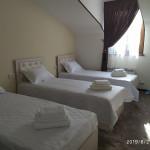 Room 2691 image 22583 thumb