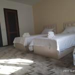 Room 2691 image 22585 thumb