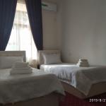 Room 2689 image 22586 thumb