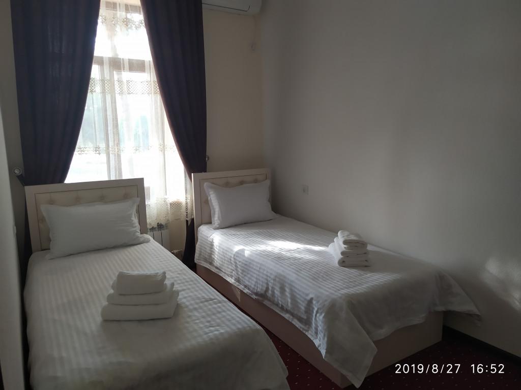Room 2689 image 22587