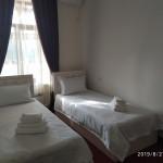 Room 2689 image 22587 thumb
