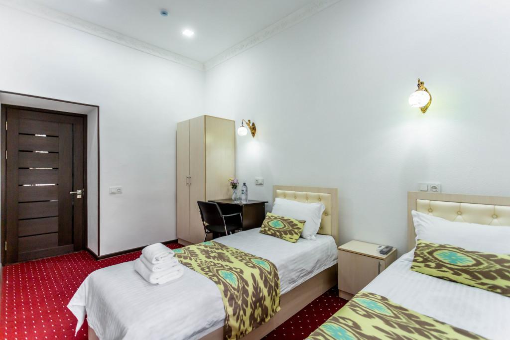 Room 2689 image 36031