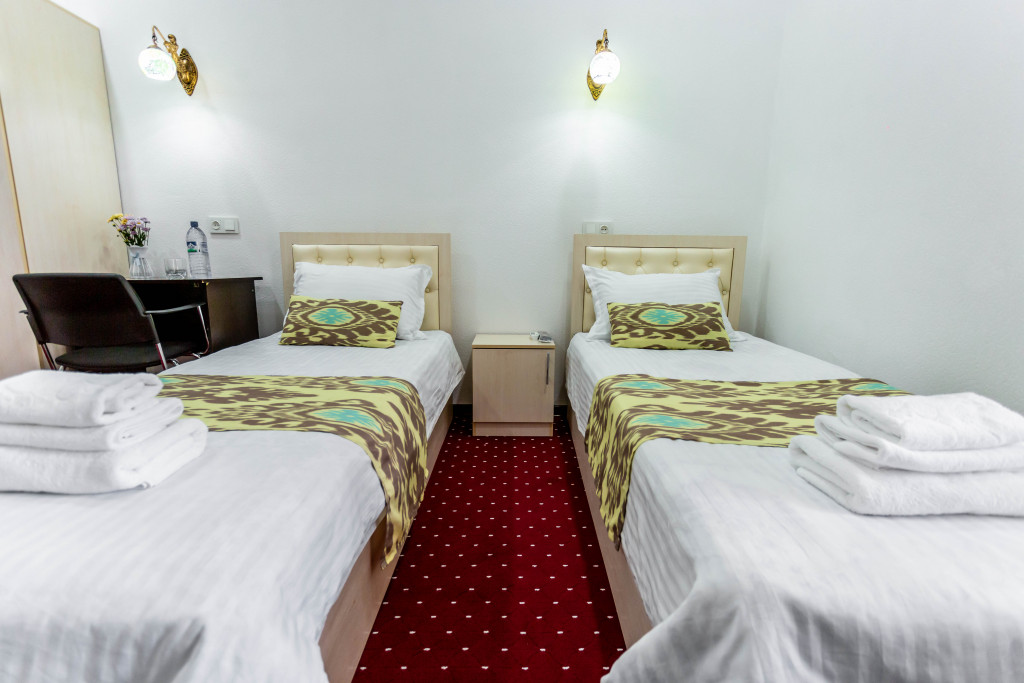 Room 2689 image 36032